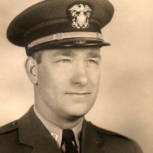 James Moran Sr.