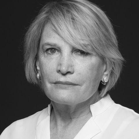 Janet Benshoof
