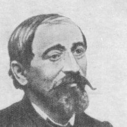 János Irinyi