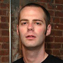 Jason Kottke
