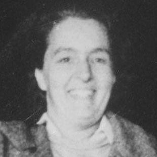 Jeannette Piccard