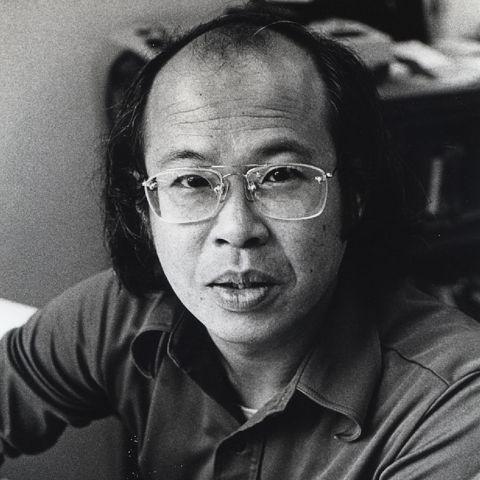 Jeffery Paul Chan