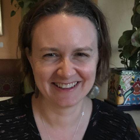 Jennifer C. McIntosh