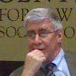 Jeremy Waldron