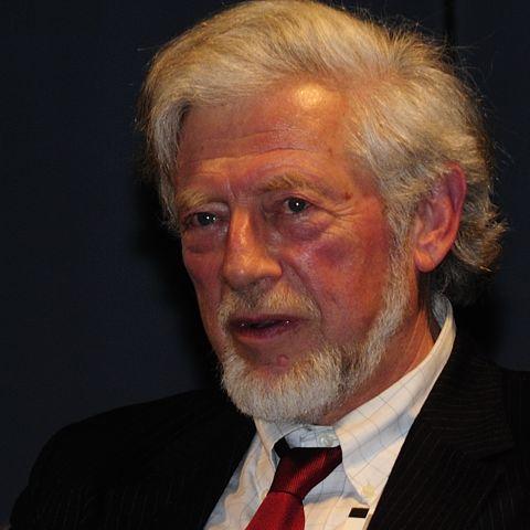Jochen Heisenberg