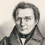 Johann Martin Augustin Scholz