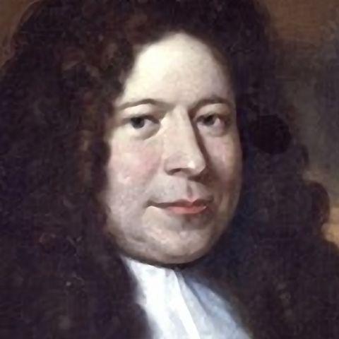 Johannes Voet