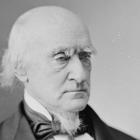 John Archibald Campbell