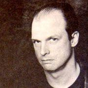 John Baker Saunders