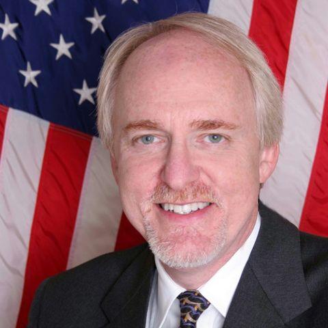 John Beyrle