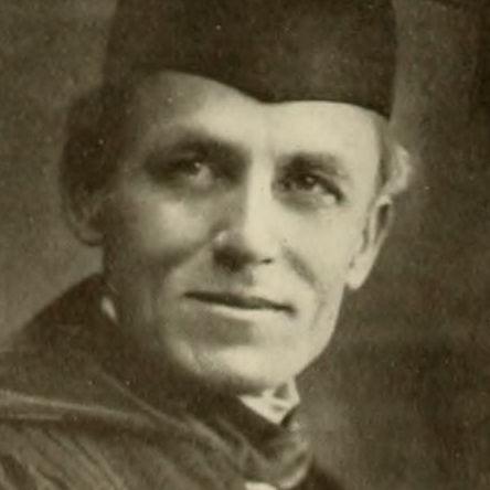 John Carlisle Kilgo