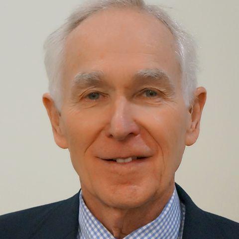 John E. Ferling