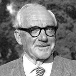 John Edensor Littlewood