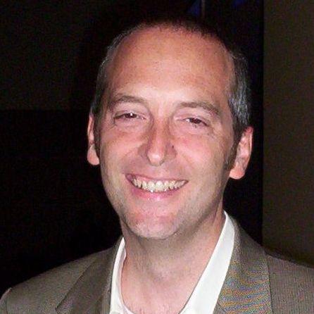 John F. Hartwig