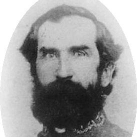 John K. Jackson
