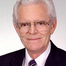 John P. McGovern