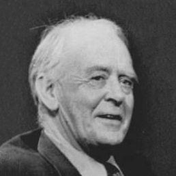John Richard Hicks