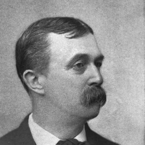 John Shaw Billings
