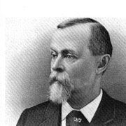 Johnson Hagood