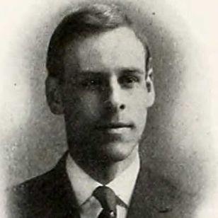 Jonathan Clark Rogers