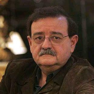 José Esparza
