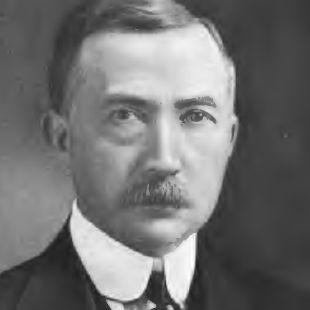 Joseph Francis Sartori