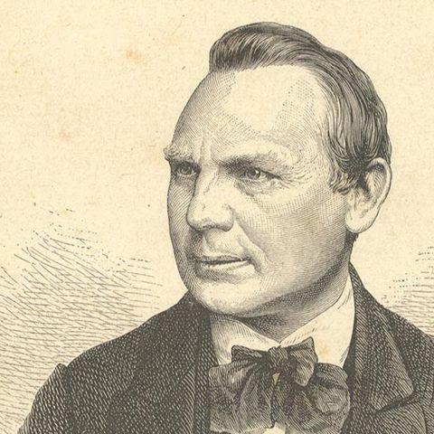 Joseph Hubert Reinkens