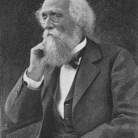 Joseph LeConte