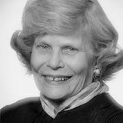 Joyce Hens Green