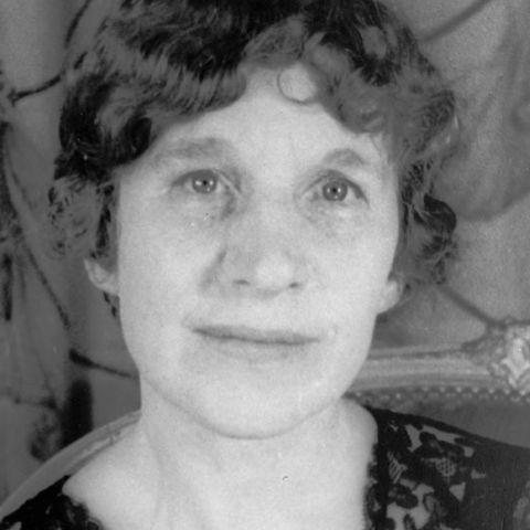 Julia Peterkin