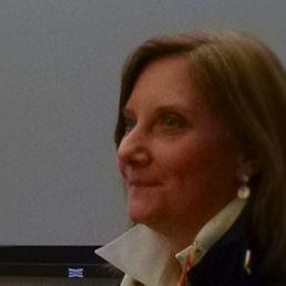 Karen Bausman