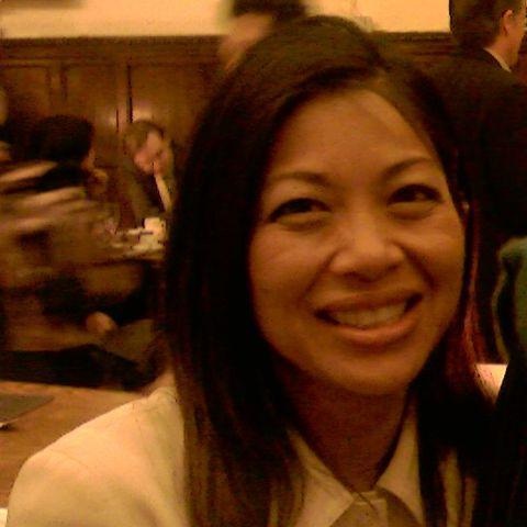 Karen I. Tse