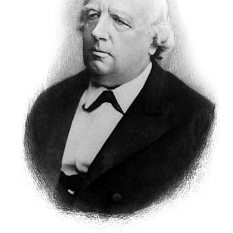 Karl Weierstraß