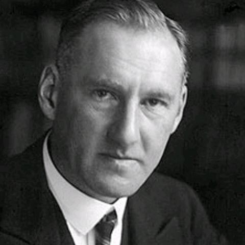 Kazimierz Fajans