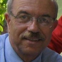Kyriakos Costa Nicolaou