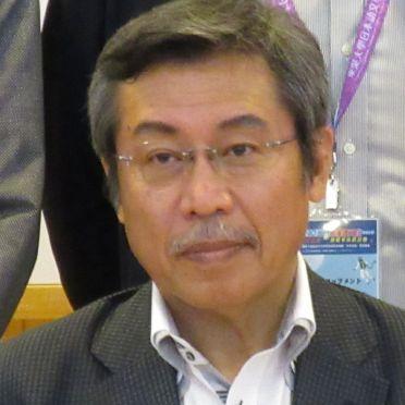 Kenshi Hirokane