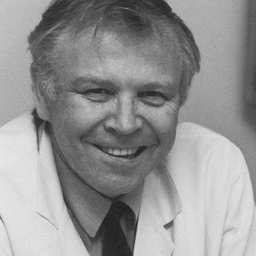 Kjell Kleppe