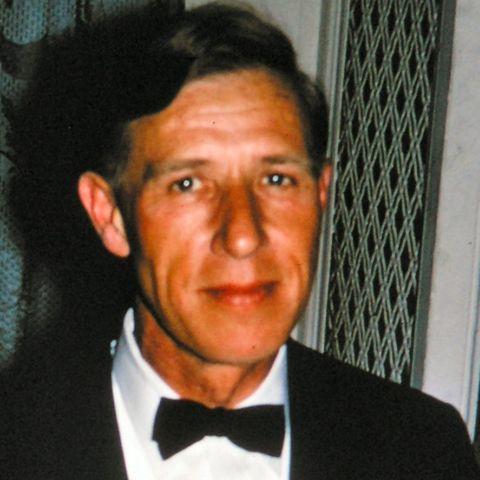 Konrad Emil Bloch