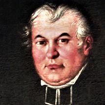 Konstantinas Sirvydas
