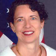 Kristen F. Bauer