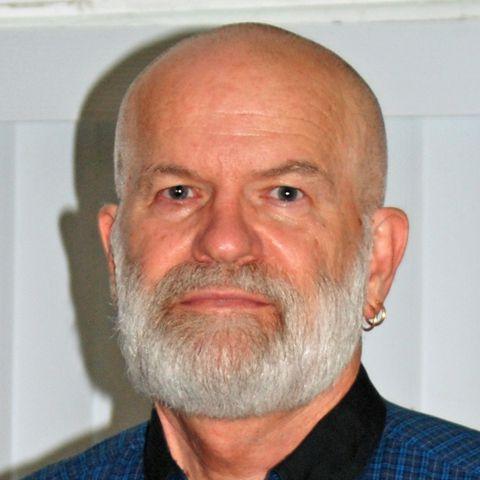 Larry D. Thomas