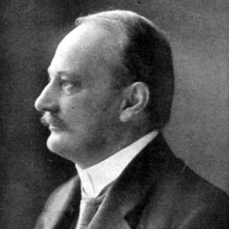 László Rátz