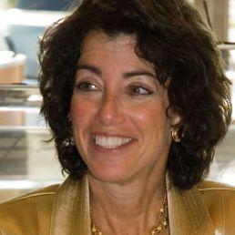 Laurie Rozakis
