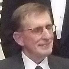 Lawrence Landweber