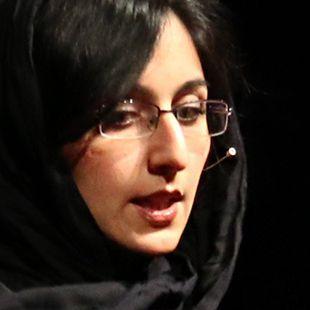Leila Araghian
