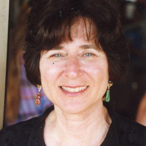 Lenore Blum