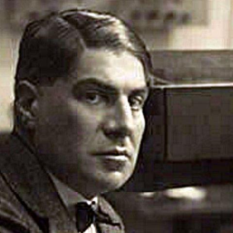 Leonard Ornstein