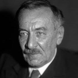 Leonid Mandelstam