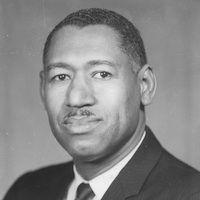 Lewis C. Dowdy