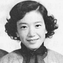Liang Sili